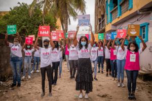 WIN Lagos Response